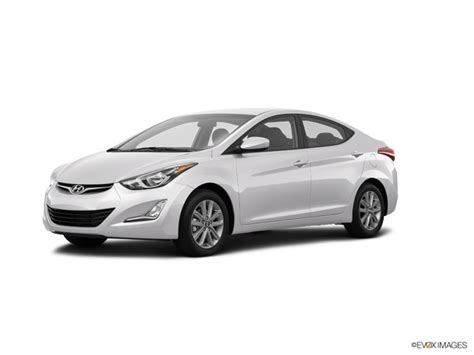 hyundai of newport richey find preowned vehicles near ta at hyundai of new port
