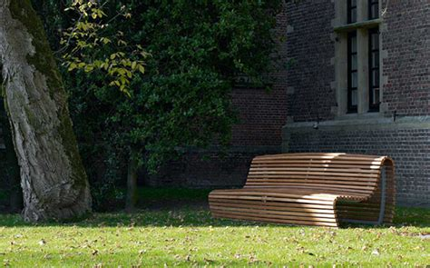 modern garden bench seat outdoor bench seating modern outdoor wood bench by b b