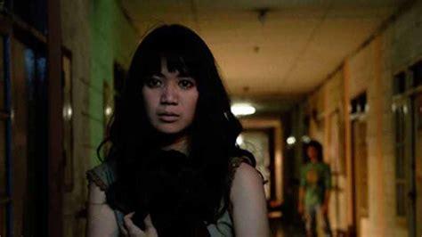 film thriller psikologis terbaik 4 film psychological thriller buatan indonesia kelas