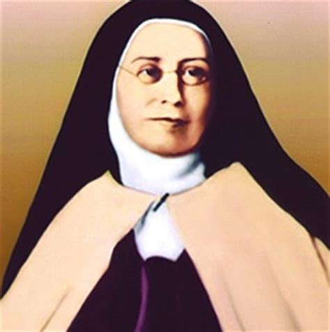biography of mother veronica catholicherald co uk 187 sister who founded order in india