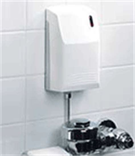 commercial bathroom deodorizer autoclean autojanitor automatic cleaners and deodorizers