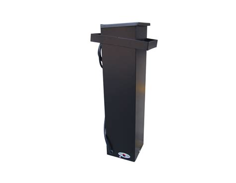 Rod Dryer Portable 5kg electrode dryer huawei welding cutting