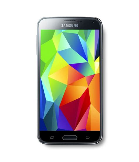 Samsung S6 Best Hdc Pro Max 16gb samsung galaxy s5 4g price in india specification features digit in