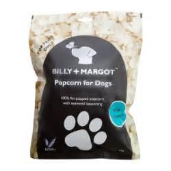 is popcorn bad for dogs popcorn pooch
