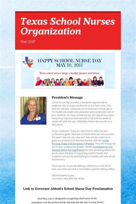 nursing school organization best 25 nursing organization ideas on nursing