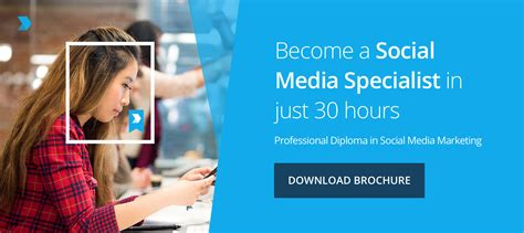Multimedia Specialist by Social Media Specialist Connected Novell Certified Network Engineer Sle Resume