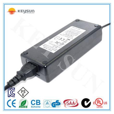 Adaptor 12v 10a dc power supply 12v 10a ac dc adapter 220v 12v transformer 10a 12 volt 10 global sources