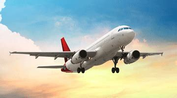 best freight forwarding companies in uk welcome to swiss freight limited
