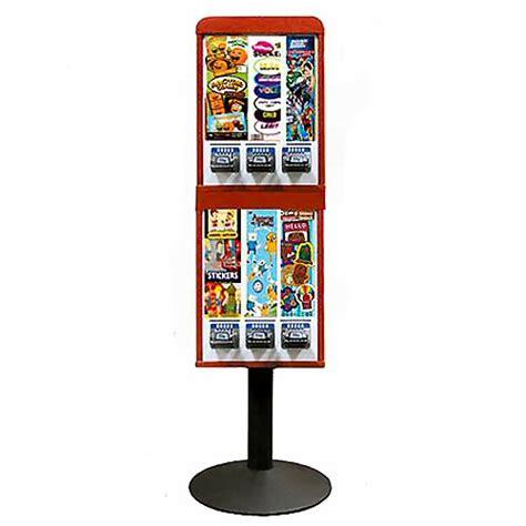 tattoo sticker maker sticker machine vending kamos sticker