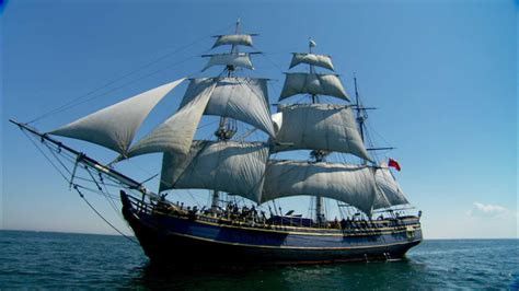 the bounty hms bounty a of cinematic history up for sale extravaganzi