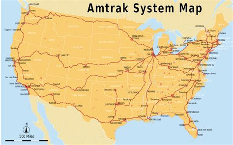 amtrak texas map texas eagle a sip with dusty garison