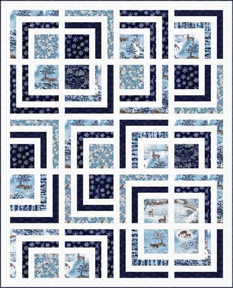 Free Japanese Quilt Patterns by 1000 Ideas About Japanese Quilt Patterns On