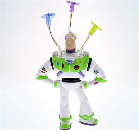 disney light up toys disney parks pixar toy story buzz lightyear light chaser