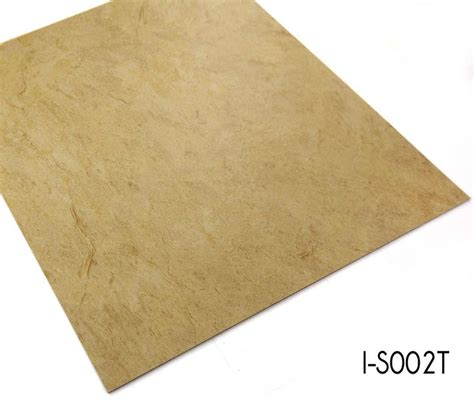 stone pattern vinyl flooring square stone pattern luxury vinyl flooring topjoyflooring