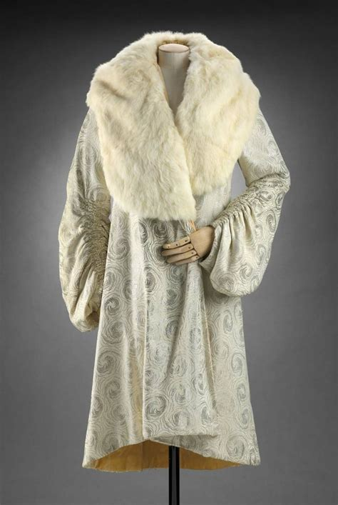 43 Coat Mc 17 best images about 1920 1930 s outerwear on