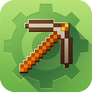 minecraft free for android master for minecraft launcher android apps on play