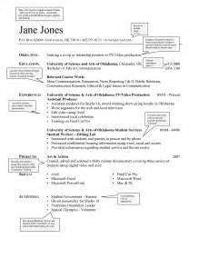 Best Font For Job Resume by 10 Modern Resume Font 2016 Recentresumes Com