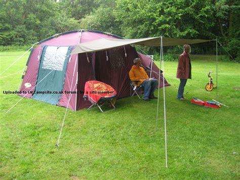 Awning Manufacturer Quechua Tarp Utility Tent Tarp Reviews And Details