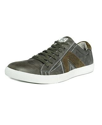 guess athletic shoes guess jocino sneakers
