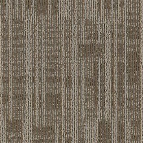 Mohawk Aladdin Get Moving River Rock Carpet Tile 1T44 728