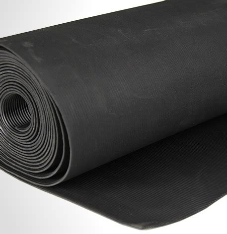 electrical safety mats electrical safety matting 650v