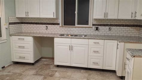 accent tiles for kitchen backsplash gallery and new with