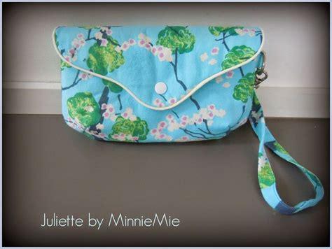 Julitte Bag Tas Selempang Martin 93 best sewing bags wallets images on