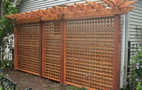 Flamborough Patio Furniture Flamborough Patio Arbours Amp Pergolas