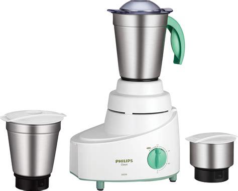 Mixer Grande philips hl1606 03 500 w mixer grinder price in india buy philips hl1606 03 500 w mixer grinder