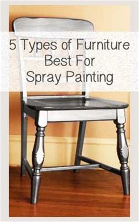 Best Furniture Paint Sprayer by Furniture Makeover Weathered Driftwood Furniture Finish