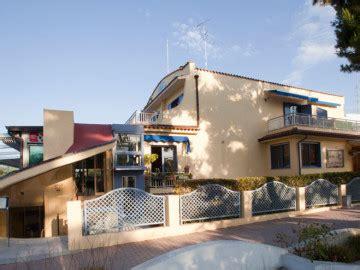 hotel il gabbiano isole tremiti benvenuti hotel gabbiano isole tremiti