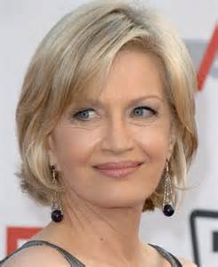 bob hair cuts for 65 hairstyles for women over 50 short hair