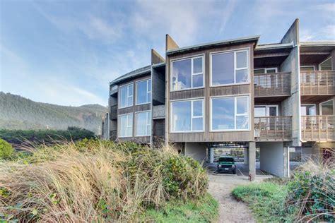 rockaway house rentals the sunset views condo 102 2 bd vacation rental in rockaway or vacasa