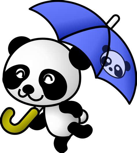panda clipart panda clipart best