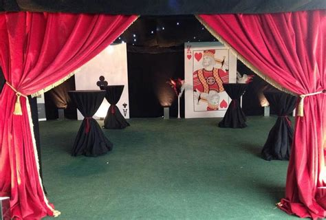 used drapes for sale secondhand prop shop marquee linings beautiful velvet