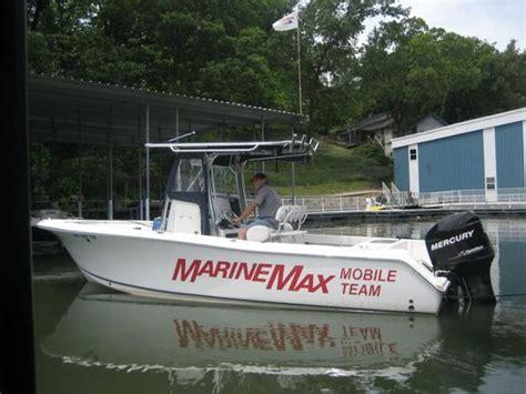 boat brokers lake ozark marinemax lake ozark in lake ozark mo service noodle