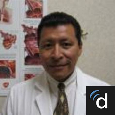 Kennedy Hospital Cherry Hill Nj Detox by Kennedy Health System Physician Directory Alloway Nj