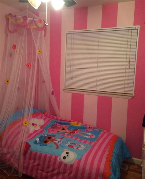 girls bedroom accent wall diy girls room accent wall kids room ideas n organizing pintere