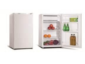 refrigerateur table top sans freezer r 233 frig 233 rateur table top 85 litres frigelux top 122a frigelux