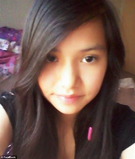 girl model 13yo fear for 13 year old girl eliana perkins who was last seen