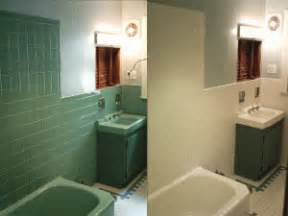 Does Reglazing A Bathtub Work Paint Bathtub Tile 171 Bathroom Design