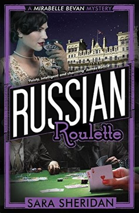 calling a mirabelle bevan mystery books russian mirabelle bevan mystery 6 by