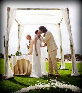 wedding arches orlando fl vintage wedding aspen birch bamboo wedding chuppah canopy rentals arc de wedding