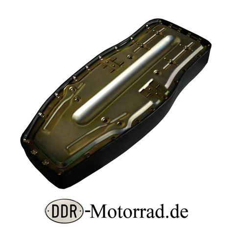 Motorrad Ohne Sitzbank by Sitzbank Simson Schwalbe Kr51 2 Ohne Zubeh 246 R Moped