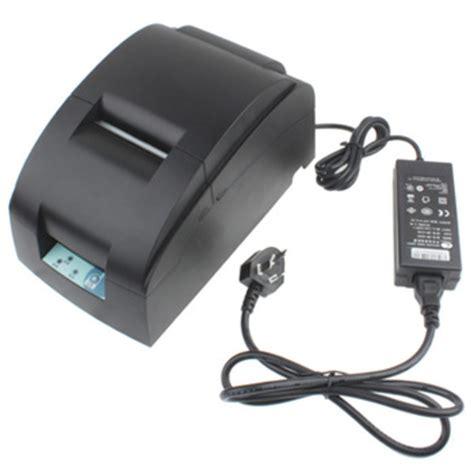 Harga Dot Matrix daftar harga printer dot matrix desember 2017