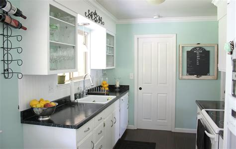 kitchen makeover ideas and transformations 2 years in the