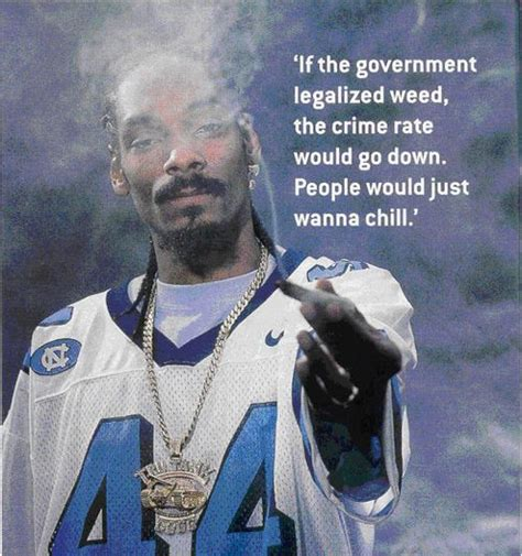 snoop dogg quotes 17 best images about snoop dogg on roaches
