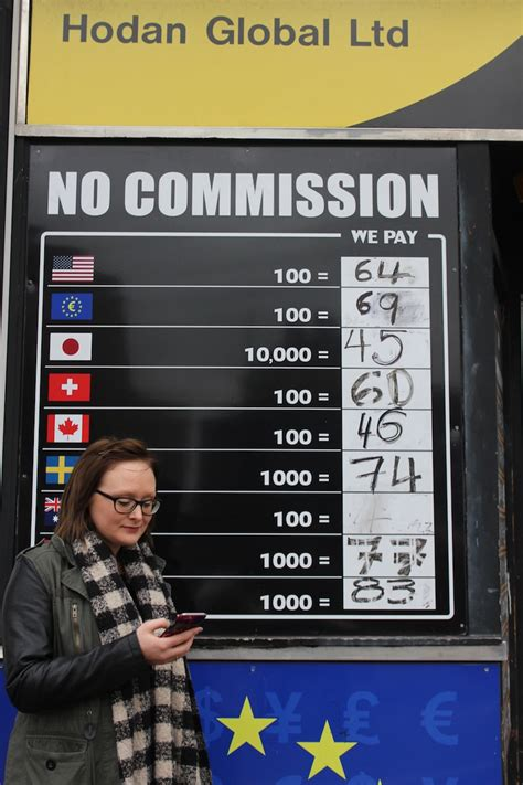 best currency exchange agio app review find the best currency exchange