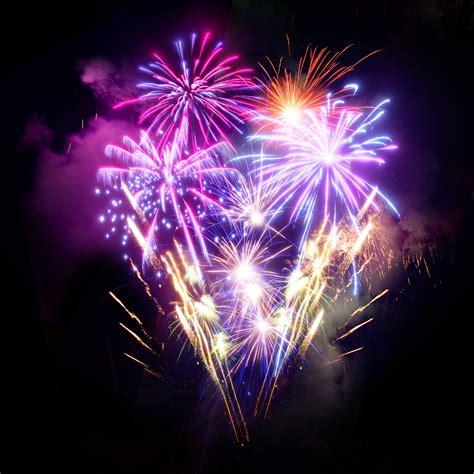 afraid of fireworks fireworks phobia stilwell positively