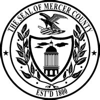 Mercer County Assistance Office by Log On